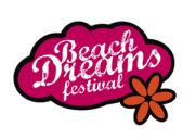 Beach Dreams Music Festival