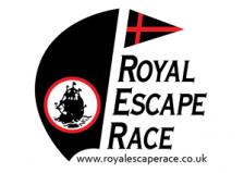 Royal Escape Race