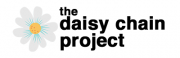 The Daisy Chain Project