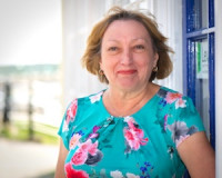 Carol Bedford - Conveyancing Executive