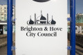 Brighton and Hove Council 01